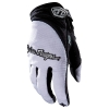 Troy Lee XC Gloves