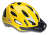 Bell Citi Helmet, Yellow Safety