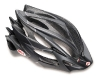 Bell Sweep Helmet, Matte Black Carbon