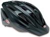 Bell Triton Bicycle Helmet, Black