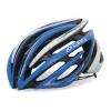Giro Aeon Helmet, Blue Black