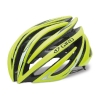 Giro Aeon Helmet, Highlight Yellow Black