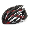Giro Aeon Helmet, Red Black