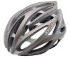 Giro Atmos Helmet, Matte Titanium