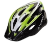 Giro Indicator Helmet, Black Lime