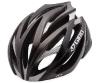 Giro Ionos Helmet, Black Carbon