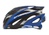 Giro Ionos Helmet, Blue Black