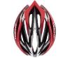 Giro Ionos Helmet, Caisse d'Epargne Red Black