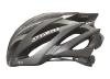 Giro Ionos Helmet, Matte Titanium