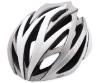 Giro Ionos Helmet, White Silver