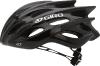 Giro Prolight Helmet, Black Carbon