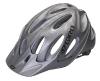 """Giro Xen Helmet, Matte Titanium """"G"""" Fade, High Resolution"""