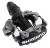 Shimano M520 Pedal
